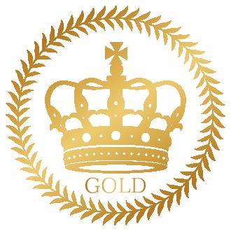 ゴールドステータス